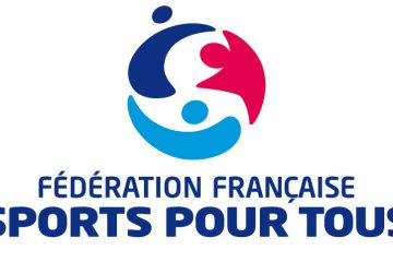 logo FFSPT