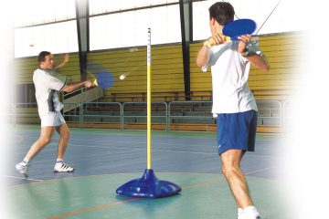 speed-ball_club_casal_sport