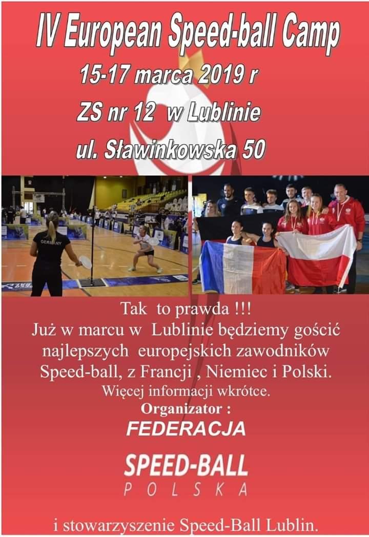 Polski site de rencontre