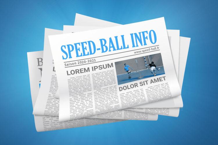 SpeedBall_Info