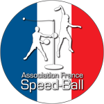 Speed-Ball France